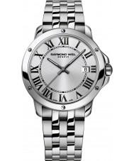 Raymond Weil 5591-ST-00659 Reloj de tango para hombre