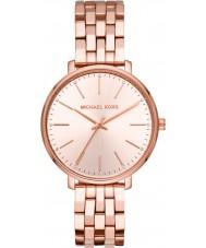 Michael Kors MK3897 Reloj pyper para mujer