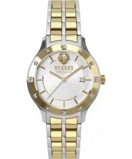 Versus SP46020018 Reloj brackenfell para mujer