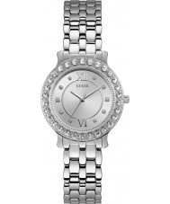 Guess W1062L1 Reloj de mujer blush
