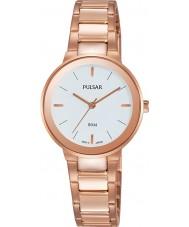 Pulsar PH8290X1 Reloj de vestir para mujer