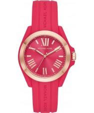 Michael Kors MK2745 Reloj Bradshaw para mujer
