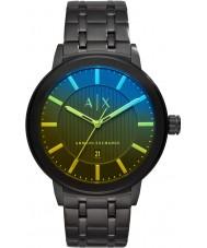 Armani Exchange AX1461 Reloj urbano para hombre