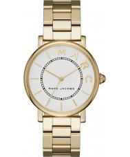 Marc Jacobs MJ3522 Reloj clásico para mujer