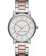 Marc Jacobs MJ3551 Reloj clásico para mujer