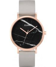 Cluse CL40006 Señoras del reloj de la roche