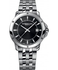 Raymond Weil 5591-ST-020001 Reloj de tango para hombre
