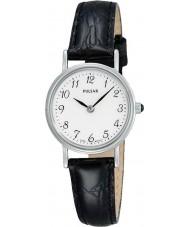 Pulsar PTA511X1 Reloj clásico para mujer
