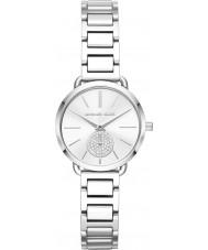 Michael Kors MK3837 Reloj de mujer portia