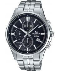 Casio EFB-530D-1AVUER Reloj para hombre