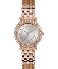 Guess W1062L3 Reloj de mujer blush