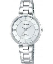 Pulsar PH8311X1 Reloj de vestir para mujer