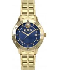 Versus SP46030018 Reloj brackenfell para mujer
