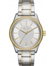 Armani Exchange AX5446 Reloj de vestir para mujer