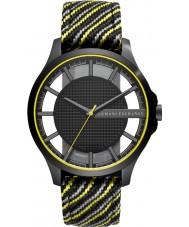 Armani Exchange AX2402 Reloj para hombre