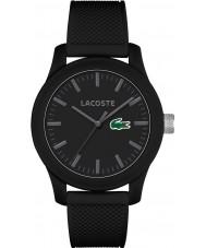 Lacoste 2010766 12-12 reloj