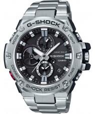 Casio GST-B100D-1AER Reloj inteligente g-shock para hombre