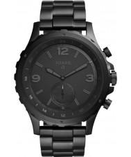 Fossil Q FTW1115 Reloj inteligente nate para hombre