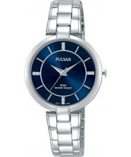 Pulsar PH8313X1 Reloj de vestir para mujer