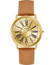 Guess W1068L4 Reloj Ladies kennedy