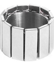 Edblad 81090 Muelle anillo de acero - tamaño de s (x)