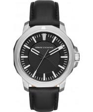 Armani Exchange AX1902 Reloj urbano para hombre