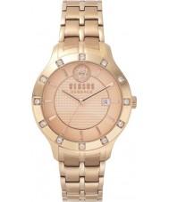 Versus SP46040018 Reloj brackenfell para mujer