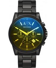 Armani Exchange AX2513 Reloj para hombre