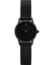 Cluse CL50004 La malla de reloj vedette damas
