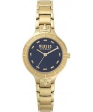 Versus SP48060018 Ladies claremont reloj