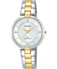 Pulsar PH8314X1 Reloj de vestir para mujer