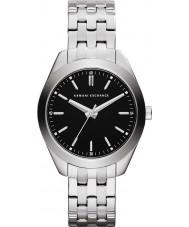 Armani Exchange AX5512 Reloj de vestir para mujer