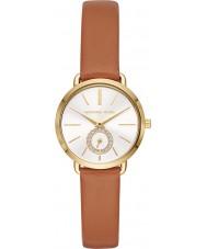 Michael Kors MK2734 Reloj de mujer portia