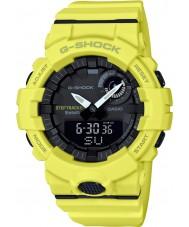 Casio GBA-800-9AER Reloj g-shock para hombre