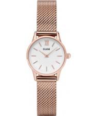 Cluse CL50006 La malla de reloj vedette damas