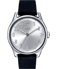 Ice-Watch 013042 reloj en tiempo de hielo para hombre