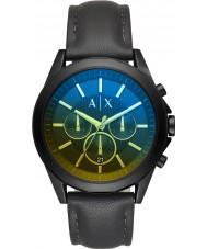Armani Exchange AX2613 Reloj para hombre
