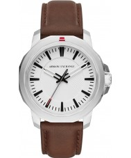 Armani Exchange AX1903 Reloj urbano para hombre