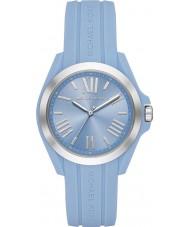 Michael Kors MK2744 Reloj Bradshaw para mujer