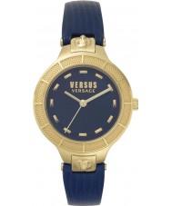 Versus SP48020018 Ladies claremont reloj