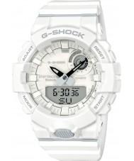 Casio GBA-800-7AER Reloj g-shock para hombre