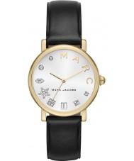 Marc Jacobs MJ1599 Reloj clásico para mujer