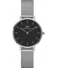 Daniel Wellington DW00100218 Reloj clásico de 28mm para mujer