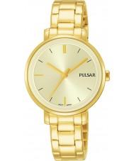 Pulsar PH8360X1 Reloj de vestir para mujer