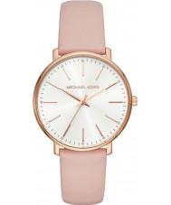 Michael Kors MK2741 Reloj pyper para mujer