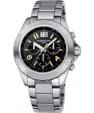 Raymond Weil 8500-ST-005207 Reloj deportivo para hombre