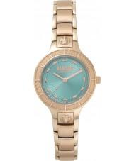 Versus SP48080018 Ladies claremont reloj