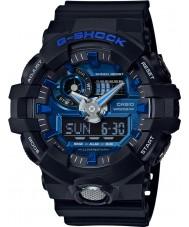 Casio GA-710-1A2ER Reloj g-shock para hombre