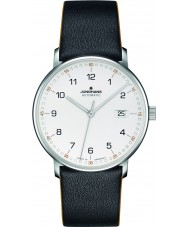 Junghans 027-4731-00 Forme un reloj