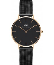 Daniel Wellington DW00100201 Señoras clásico pequeño ashfield 32mm reloj